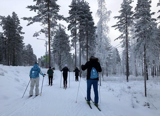 Ähtäri zoo, Finland 2018 16