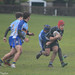 Saddleworth Rangers v Orrell St James 18s 28 Jan 18 -55