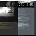 Screen Shot 2017-12-18 at 4.44.30 PM
