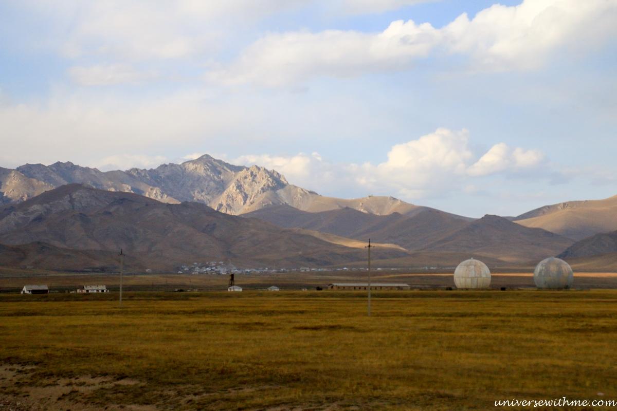 Kyrgyzstan Travel_009