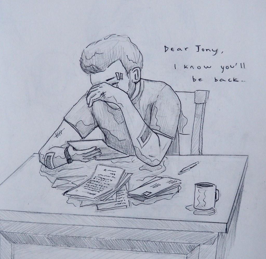 Peter_Tony_BB_002