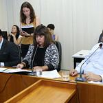 qua, 07/02/2018 - 13:02 - Local: Plenário Camil CaramData: 07-02-2017Foto: Abraão Bruck - CMBH