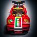 Lego Ferrari 458 Italia GT2-6.jpg
