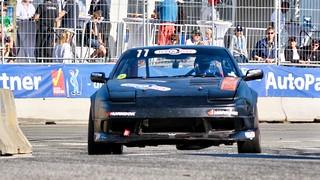 L17.57.26 - Youngtimer - 11 - Nissan 200sx s13, 1989 - Mikkel Kuld - heat 1 - DSC_0570_Balancer