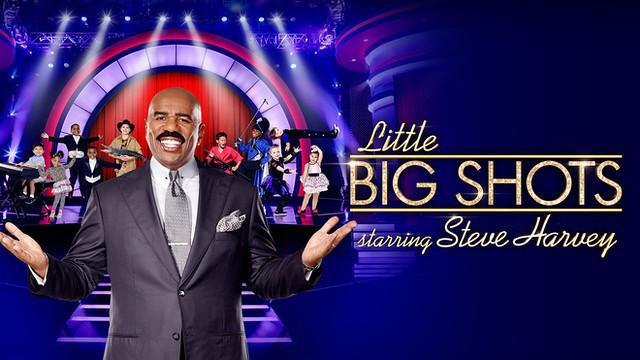 little-big-shot-us-0-1503562771732