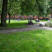 XPRO5204-1 Sackville Gardens, Manchester, uk