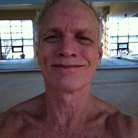 #yoga  #bikramyoga  #bikramintermediateyoga