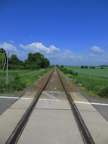 20170531 04 097 Regia Eisenbahngleise