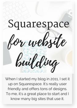https://www.squarespace.com/