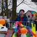 Carnaval Vaassen-2017_19