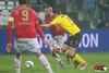 Netherlands Soccer Eredivisie: AZ - VVV Venlo