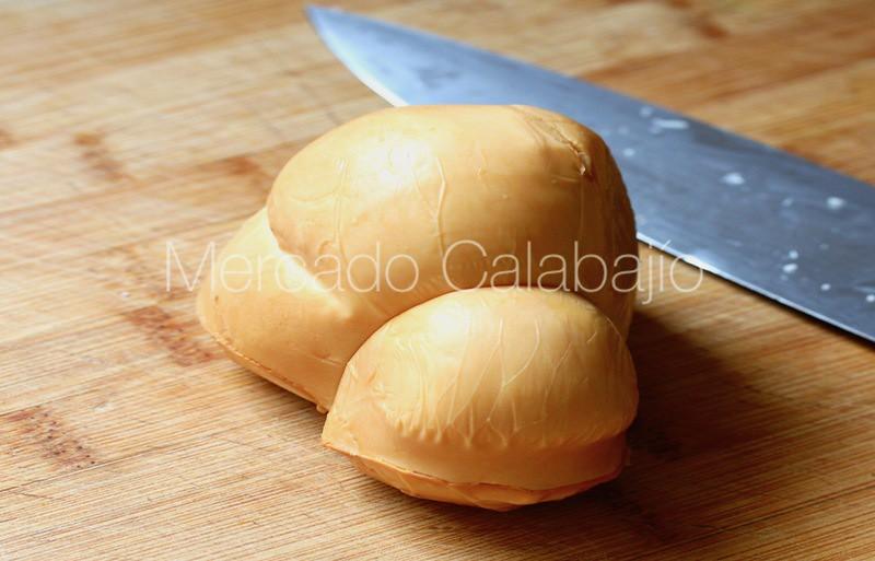 FRITTATA DE COLIFLOR04