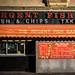 The Regent Fish Bar