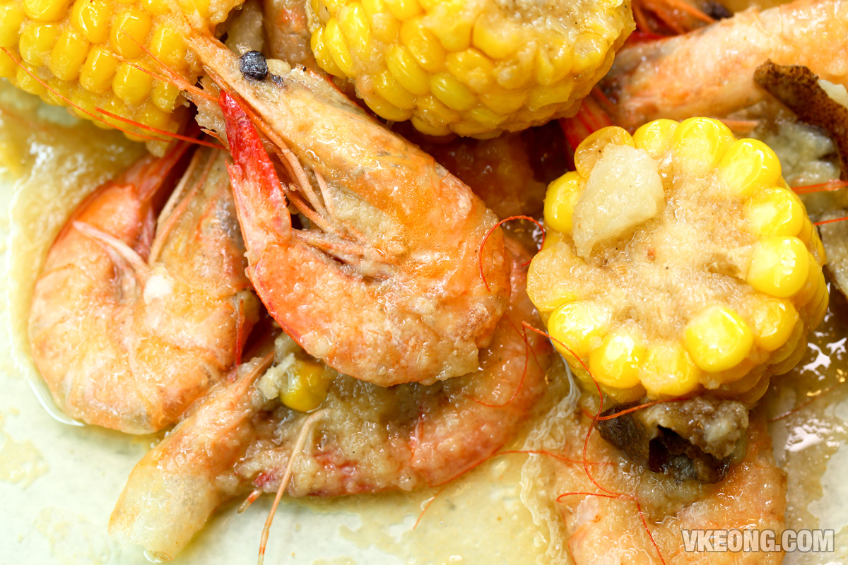 Crab-Factory-Fresh-King-Prawns