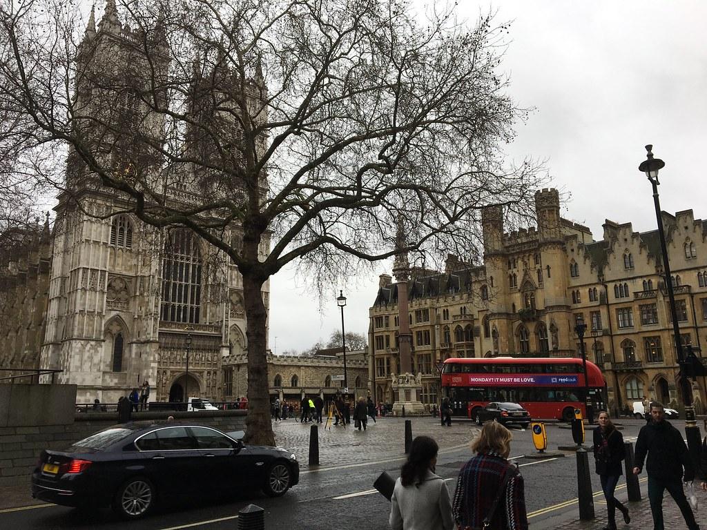 Lontoon vinkit | Lontoon vinkit Michelin-ravintolat, museot ja musiikki | Lontoon vinkit olen yrittänyt keskittää hieman vähemmän tunnettuihin paikkoihin.