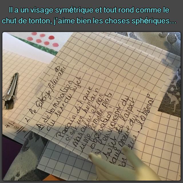 [Agnès et Martial ]les grand breton 21 6 18 - Page 3 26281670388_9763f6c143_z