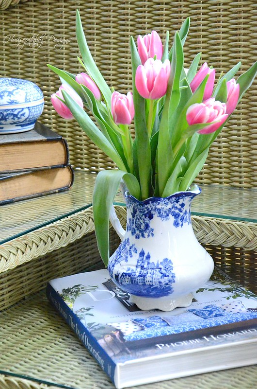 Tulips-Housepitality Designs-3