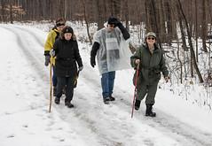 20180211 PG Winter Chili Hike - Al Susinskas-12