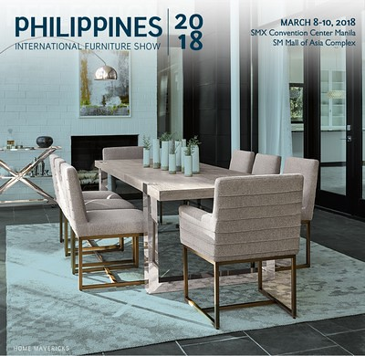 PIFS-Philippine-International-Furniture-Show-2018-21