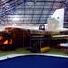 Handley Page Halifax II W1048 Hendon 27-5-85