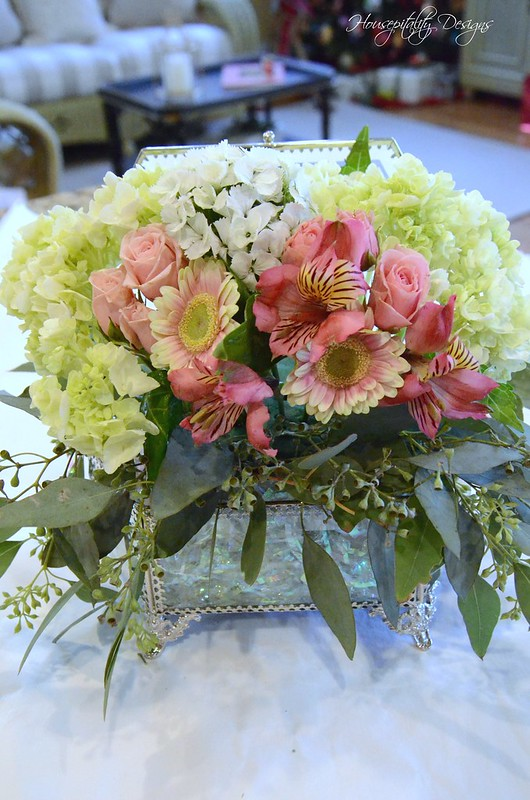 Jewel Box Arrangement-Housepitality Designs-13
