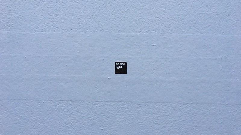 01062018-01