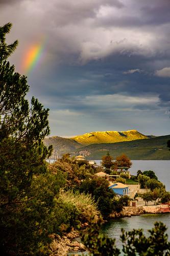 greatphotographers ioannisdg greece lefkada flickr island peloponnisosdytikielladakeio peloponnisosdytikielladakeionio gr summer travel vacation ionian sea