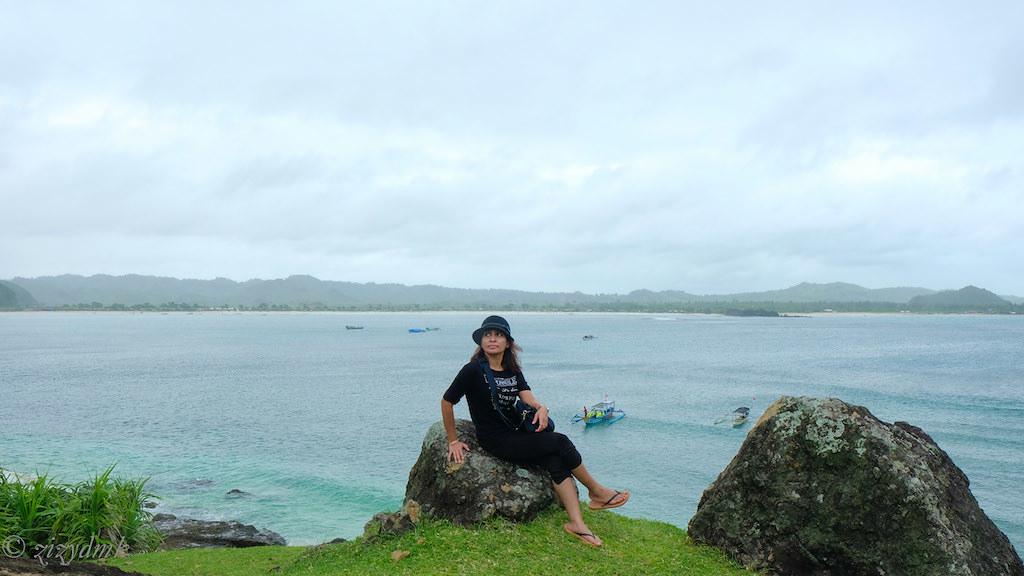 Tanjung Aan Beach_23001