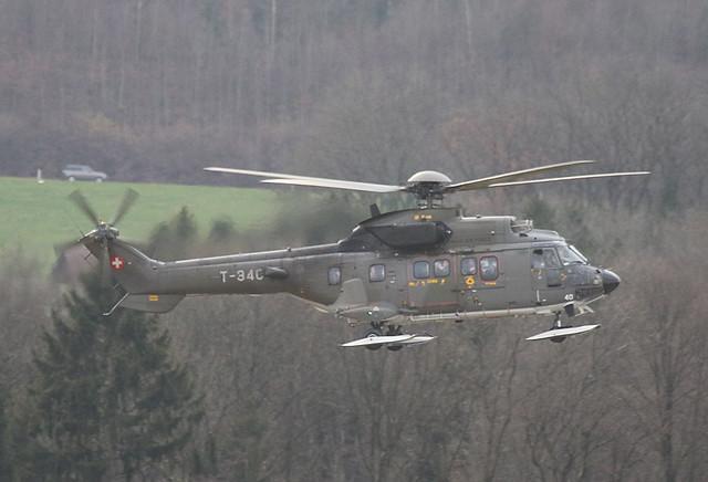 T-340