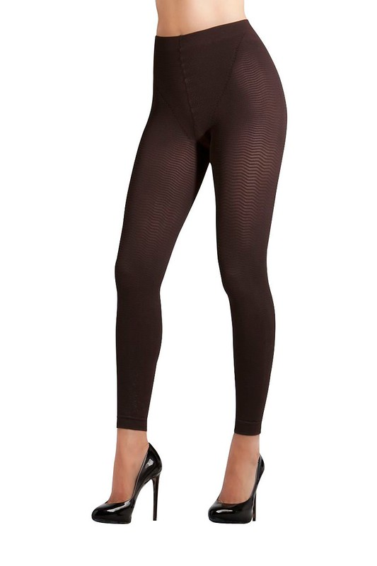 solidea-silver-wave-long-anti-cellulite-leggings-nero-female-7