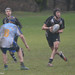 Saddleworth Rangers v Orrell St James 18s 28 Jan 18 -63