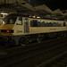 90002 at Ipswich