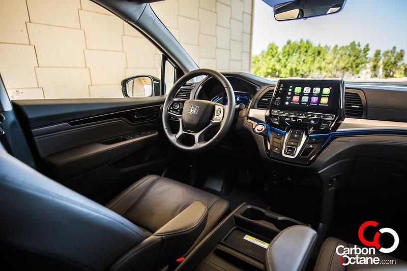 2018_Honda_Odyssey_review_uae_dubai_carbonoctane_7