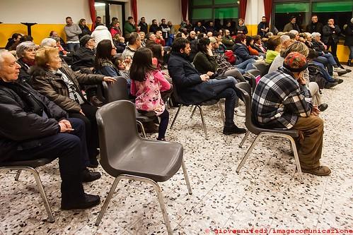 santomoro assemblea (15)