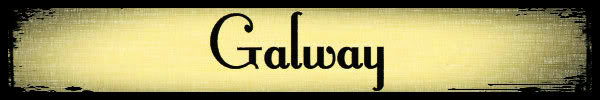 BannerGalway