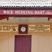 Wick Herring Mart