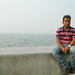 Raj by Rajendra Jhariya