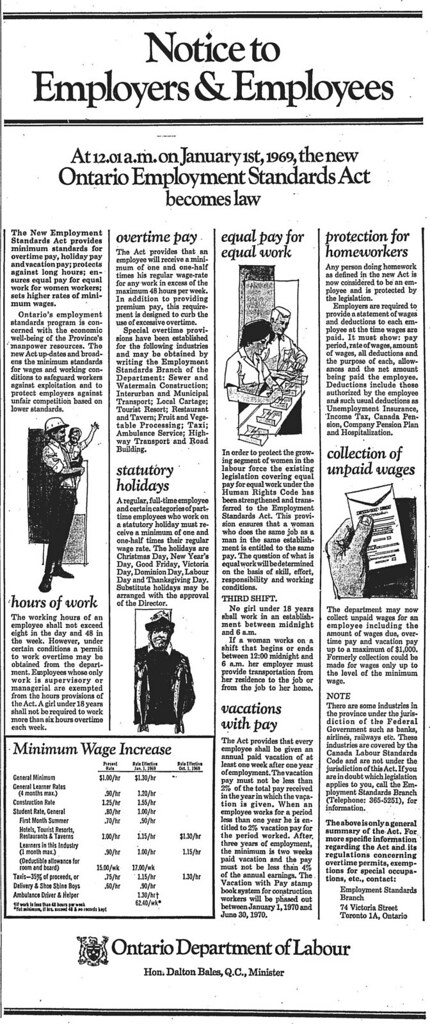 gm 1968-12-04 minimum wage increase ad