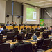 2nd Physical Meeting of the WSIS Forum 2018