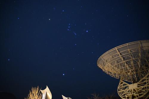 20180120_みさと天文台