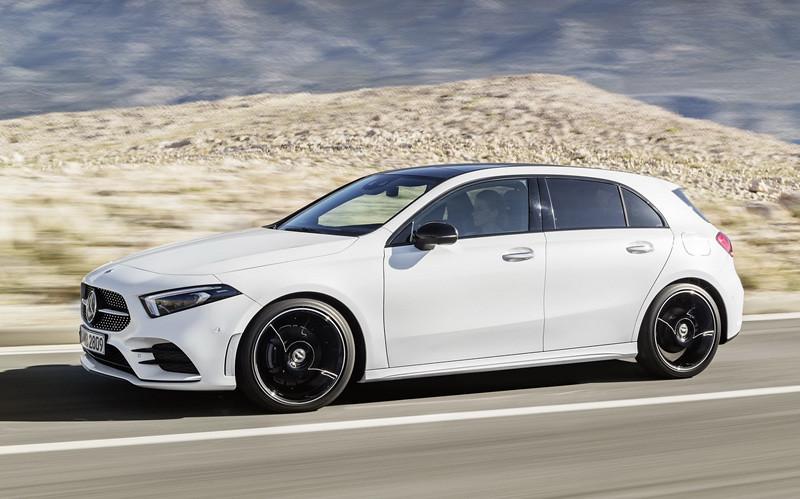 2019-Mercedes-Benz-A-Class-Hatch-03