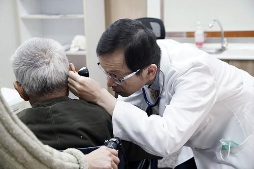 照顧失智症,你的觀念正確嗎?彰化員榮醫院葉宗勳醫師分享3方針失智症照護不再難