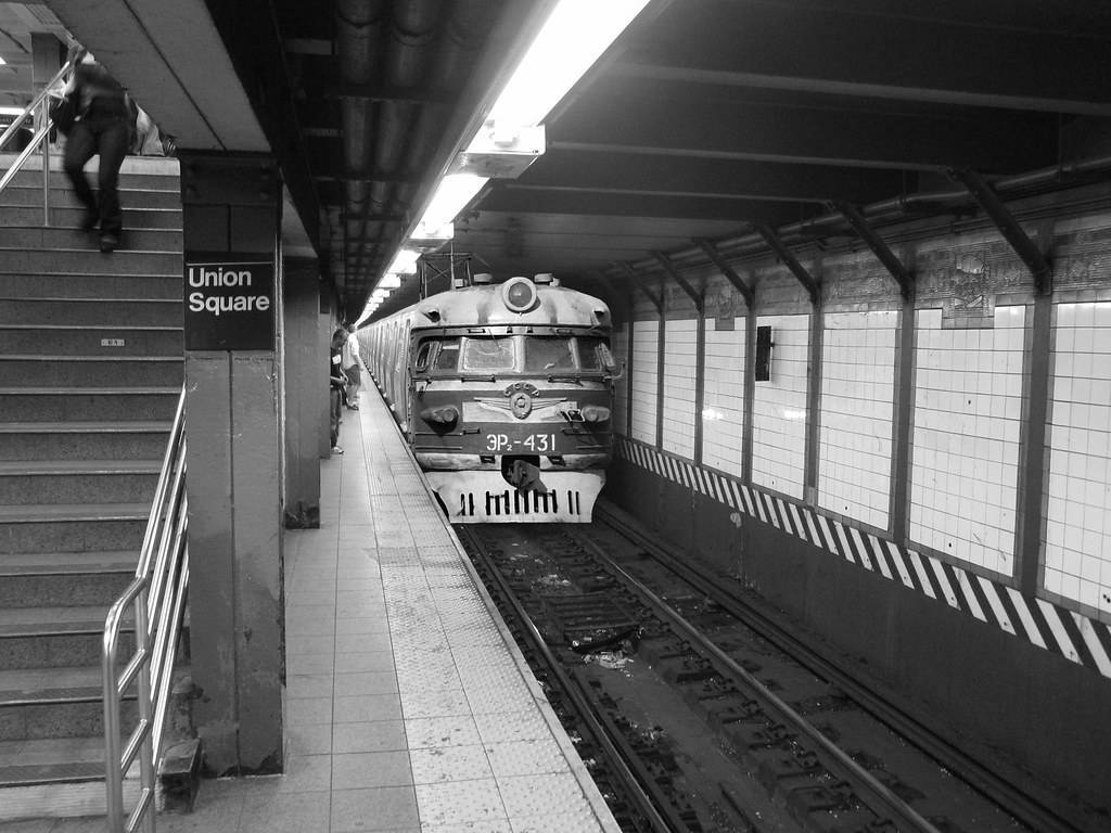 Er-1-subway
