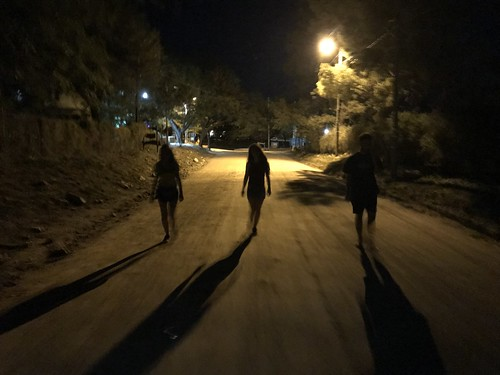 San Marcos Sierra | cordoba |Argentina #argentina #cordoba #night #people #friends #cool #holidays