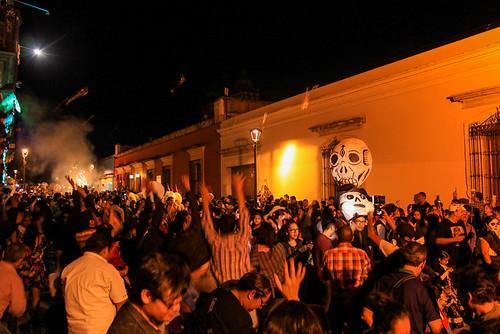 Oaxaca Día Muertos 2017(61)