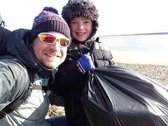 Beachcleanwales