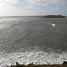 SWCP: Padstow Bay - twrds Stepper Point