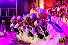 Maulidi_ya_Homu_ya_Mtendeni_(Zanzibar)_SzB2018_photo_Masoud_Khamis_IMG_9478_w