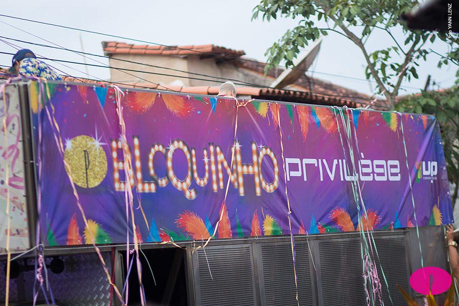 Fotos do evento BLOQUINHO PRIVILÈGE BÚZIOS em Búzios