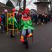Carnaval Vaassen-2017_14